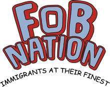 FoB Nation